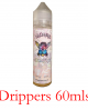 drippers 60ml